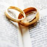 Tečaj priprave za brak