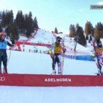 Sjajni Zubčić drugi u Adelbodenu, pobjeda Pinturaulta!