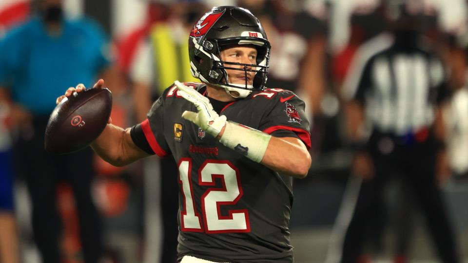 TAMPA BAY – KANSAS CITY 31:9 Neuništivi Tom Brady osvojio sedmi Super Bowl u karijeri