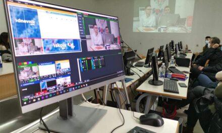 Hercegovačke škole kreću s online dnevnicima