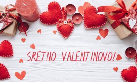 Dan zaljubljenih: Ove činjenice o Valentinovu sigurno niste znali