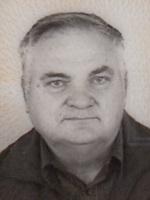 Preminuo je Vlatko Mišetić, umirovljeni Profesor Posuške gimnazije