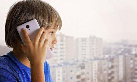 Dječak nazvao hercegovački radio: Majka mi je u bolnici, a ja sam zločest i jako mi je žao što joj to radim