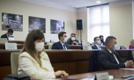 Inzko poništio prvi krug izbora za gradonačelnika Mostara, stigle reakcije stranaka