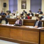 Ivan Zelenika izabran za predsjednika Gradskog vijeća Mostara