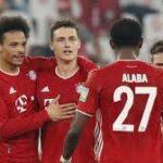 Bayern svladao Tigres u finalu klupskog Svjetskog prvenstva