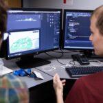 U IT sektor žele svi – od učenika srednjih škola do 70-godišnjaka