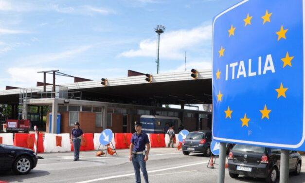 Evo koji će biti uvjeti za ulazak državljana trećih zemalja u EU