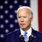 Biden priprijetio Putinu: Amerika više neće okretati glavu pred ruskim agresivnim akcijama