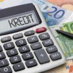 GOSPODARSTVO: Svjetska banka odobrila BiH 56 milijuna eura kredita za saniranje pandemije