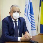 Ljubo Bešlić hitno odvezen na transplantaciju srca u Zagreb