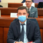 Mario Kordić i Zlatko Guzin ostaju u utrci za gradonačelnika Mostara