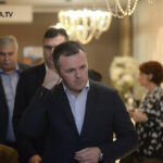 Dragan Soldo glavni kandidat za predsjednika NS FBiH