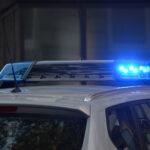 Blidinje: U prometnoj nesreći poginula jedna osoba