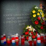 Na Današnji Dan 1995. Petorica Vojnika Izgubili Živote, među njima i jedan Posušanin