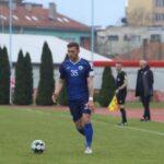 Luka Lučić: Cilj Tuzle City je Europa a HŠK Posušje je uvijek prvo mjesto u mom srcu!