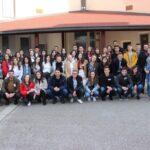 Održana izborna skupština Frame Hercegovina