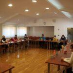 Općina Posušje pruža podršku u radu osnovnoškolaca