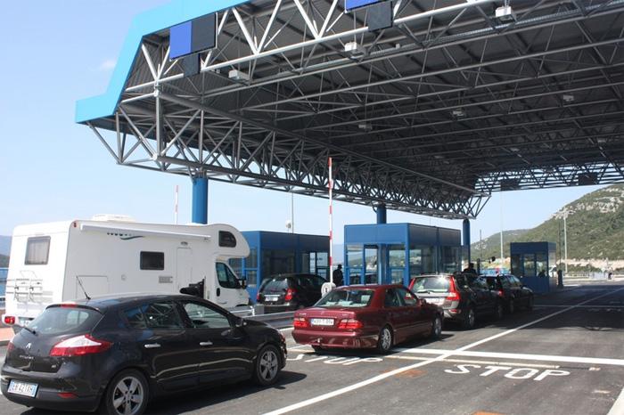 Hrvatska donijela novu odluku o granicama