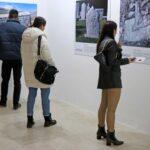 Izložba 'Stećci- svjetska baština UNESCO-a' pred mostarskom publikom