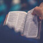 Započelo danonoćno čitanje Svetog pisma