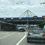 Hrvatska uvodi nove mjere, jedna se odnosi i na prelazak granice