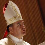 Uskrsna poruka biskupa Palića