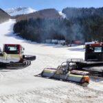 Kraj Skijaške Sezone NA Blidinju