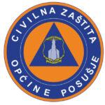 Apel Stožera civilne zaštite općine Posušje