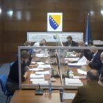 Izbor Hrvata u SIP test iskrenosti oko Izbornog zakona ili priprema za 2022.