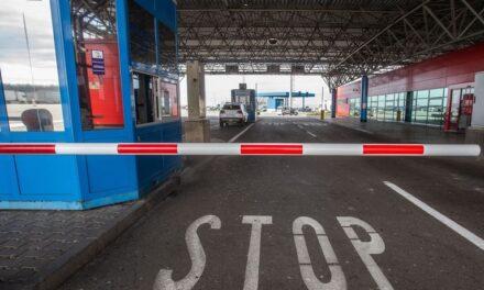 Pojašnjenje s granice: Ovo su uvjeti ulaska u BiH