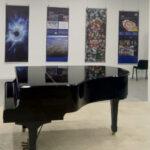 Mostar: Izložba u Galeriji Kosače – spoj fizike i digitalne umjetnosti