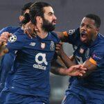 Porto s igračem manje nakon produžetaka izbacio Juventus