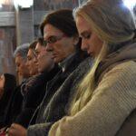 KOČERIN: Seminar o popravljanju budućnosti i životom s Kristom