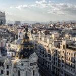 Španjolska će prva testirati četverodnevni radni tjedan