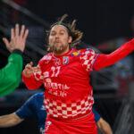 Hrvatska velikim preokretom pobijedila Portugal i došla na korak do OI-ja!