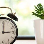 U iduću nedjelju pomičemo sat: Mnogi to ne podnose dobro – posljedice su brojne