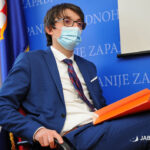 Liberalizacija tržišta: Skupština ŽZH usvojila Zakon o ljekarničkoj djelatnosti
