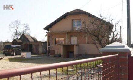 Sedam državljana BiH otrovalo se plinom, jedan preminuo