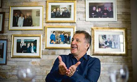 Vrhovni sud RH većim dijelom potvrdio presude protiv braće Mamić i Vrbanovića
