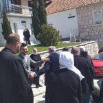 Čestitka načelnika povodom 150. obljetnice osnutka župe sv. Jure u Viru