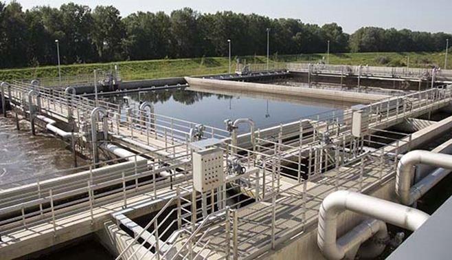 Do kraja 2023. svaka tvornica i tvrtka morat će ugraditi sustav za pročišćavanje otpadnih voda