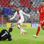 PSG u sjajnoj utakmici u Münchenu svladao Bayern 3:2