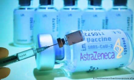 BiH će sutra biti predano 50.000 cjepiva iz Kine