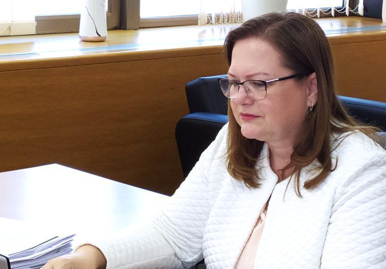 Do kraja svibnja BiH očekuje dolazak još 82.400 doza AstraZeneca cjepiva