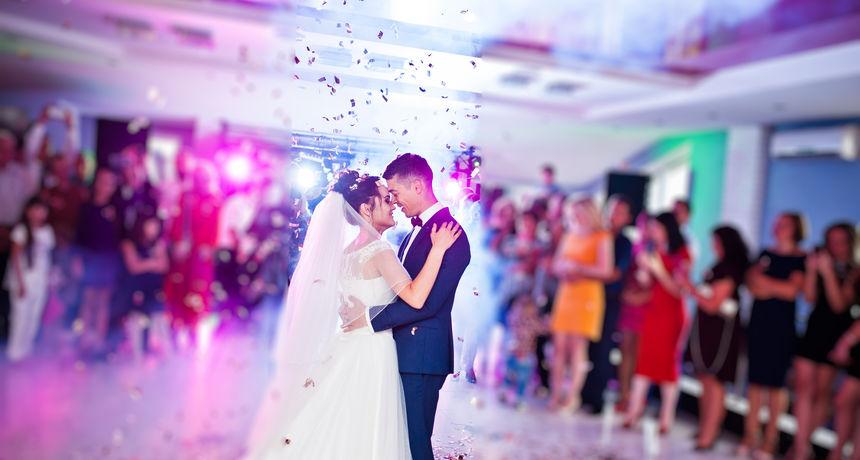 Još jedna sezona svatova počinje otkazivanjima svadbenih veselja