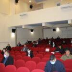 Održana 4. Sjednica Općinskog vijeća općine Posušje