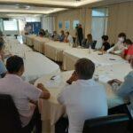 Ured Vlade ŽZH za europske integracije predstavio nam je svoje aktivnosti