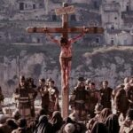 VELIKI PETAK:  Spomendan Isusove muke i smrti