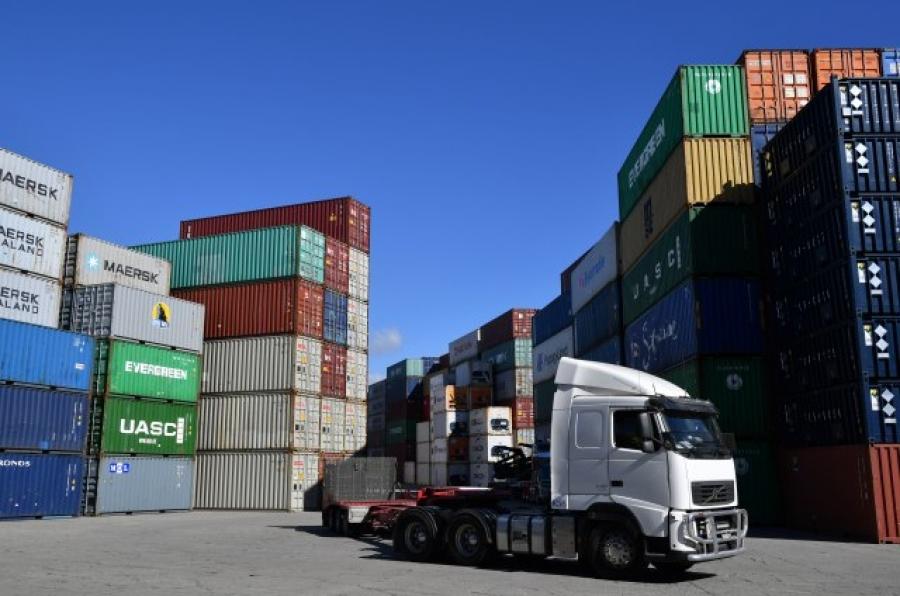 Snažan zamah izvoza podgrijava nade u brži ekonomski oporavak
